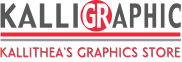 kalligraphic